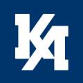 Kenzie Academy