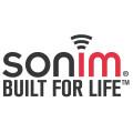 Sonim Technologies硕尼姆