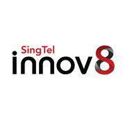 新电投资SingTel Innov8