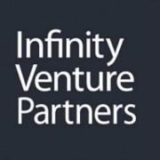 Infinity Venture Partners(IVP)