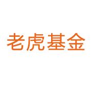 Tiger老虎基金(中国)