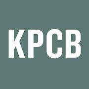 Kleiner Perkins Caufield & Byers(KPCB全球)