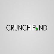 CrunchFund