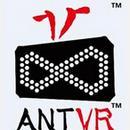 蚁视科技ANTVR