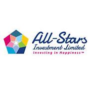 全明星投资All-Stars Investment