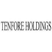 Tenfore Holdings