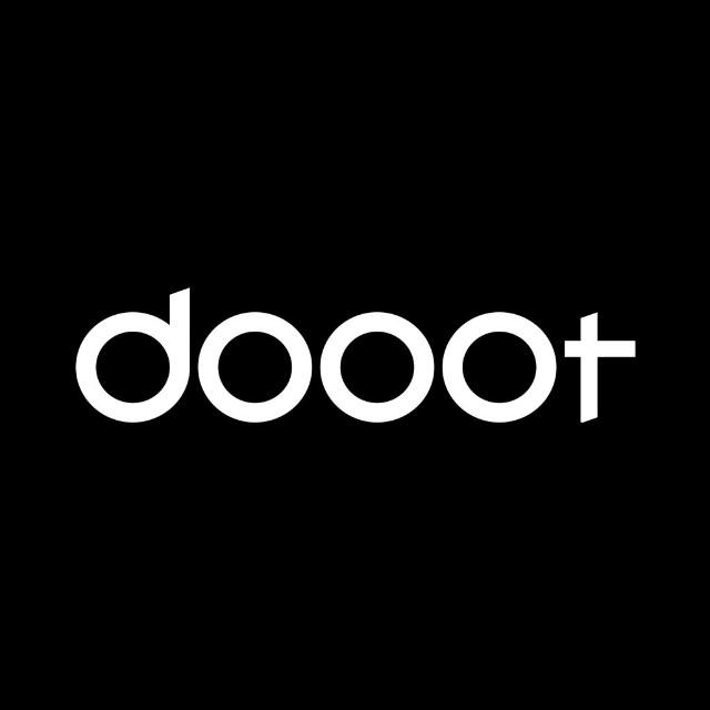 dooot道特