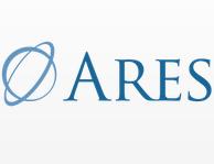 锐盛投资Ares Management