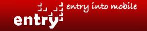 entryM艾摩广告