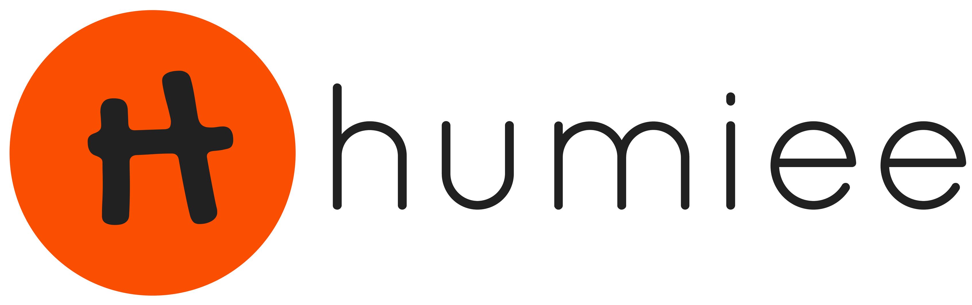 Humiee