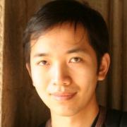 洪峰-联合创始人