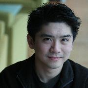 黄江吉-联合创始人