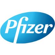 辉瑞Pfizer