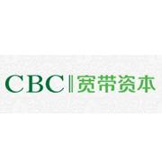 宽带资本CBC
