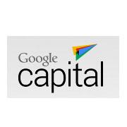 CapitalG谷歌资本