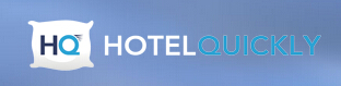 Hotel Quickly