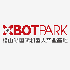 XBOTPARK基金