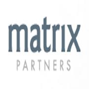Matrix Partners经纬海外