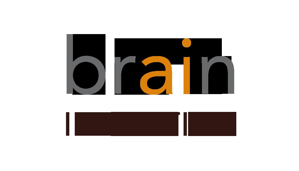Brain Investing