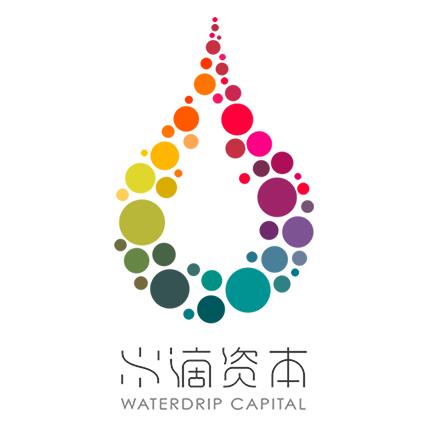 waterdrip capital水滴资本