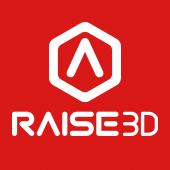 Raise3D复志科技