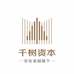 京东金融千树资本