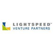 Lightspeed Venture Partners美国光速