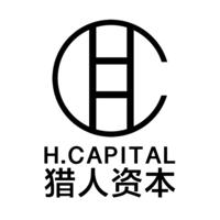 猎人资本H.Capital
