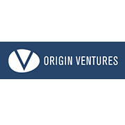 Origin Ventures