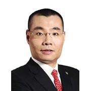 顾敏-董事长