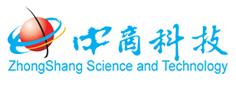 重庆中商科技