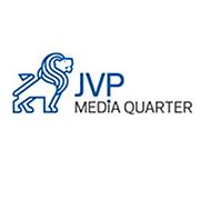 Jerusalem Venture Partners(JVP)