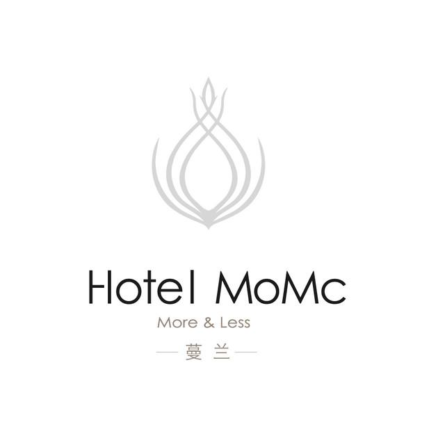 蔓兰酒店Hotel MoMc