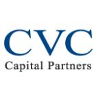 CVC Capital Partners(CVC资本)