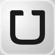 优步Uber中国