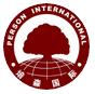 培森国际教育