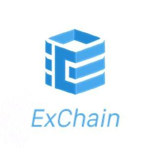 EXT历链
