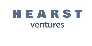 赫斯特Hearst Ventures