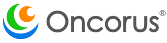 Oncorus