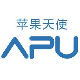苹果天使APU