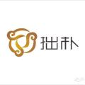 上海拙朴投资