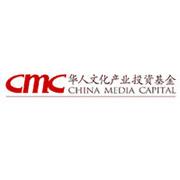 华人文化产业基金