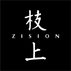 ZISION枝上