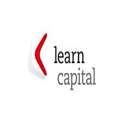 Learn Capital