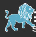 辛巴达旅行网