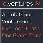 e.ventures