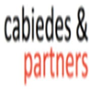 Cabiedes & Partners
