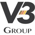 V3 Group