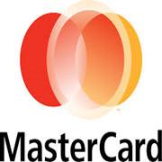 MasterCard万事达