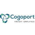 Cogoport